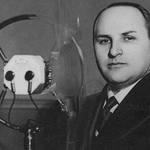Avatar for Janusz Popławski