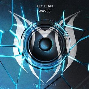 Avatar for Key Lean
