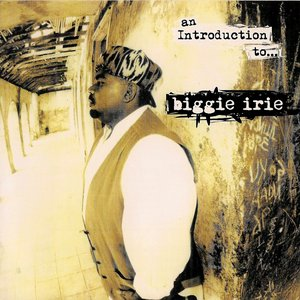 An Introduction To…Biggie Irie