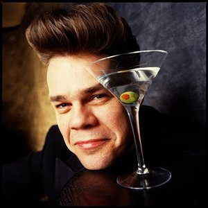 Avatar for Buster Poindexter