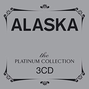 The Platinum Collection: Alaska