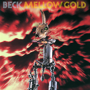 Beck - Mellow Gold - Lyrics2You