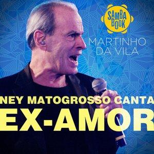 Ex-Amor - Single