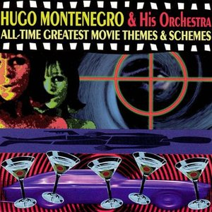 All-Time Greatest Movie Themes & Schemes