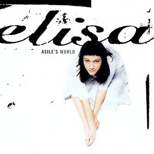 Elisa - Come Speak To Me