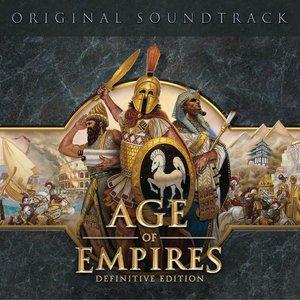 Age of Empires Definitve Edition (Original Soundtrack)