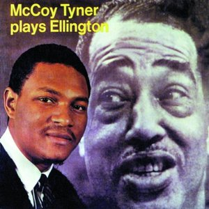 McCoy Tyner Plays Ellington (International)