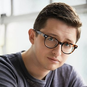 Avatar for Will Roland