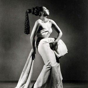 Image for 'Joséphine Baker'