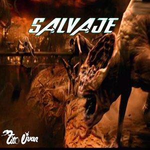 Salvaje ( Remastered )