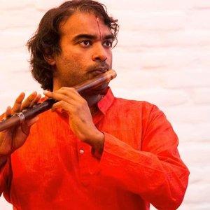 Avatar for Vijay Kannan