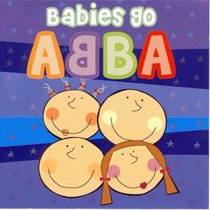 Avatar for Babies go ABBA