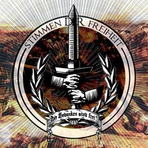 Avatar für Stimmen der Freiheit