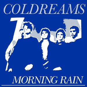 Morning Rain / Eyes
