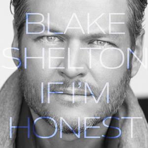 Blake Shelton - Every Goodbye