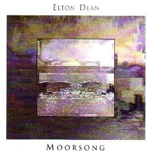 Moorsong