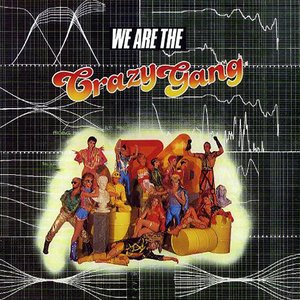 We Are The Crazy Gang