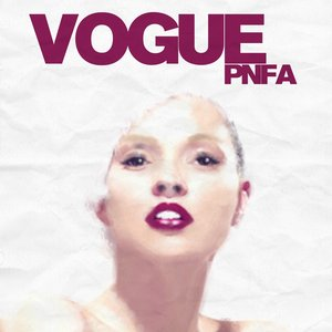 Vogue (Chill House & Lounge Music Edition)