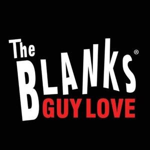 Guy Love - Single
