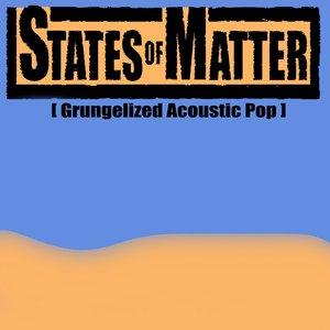 Grungelized Acoustic Pop