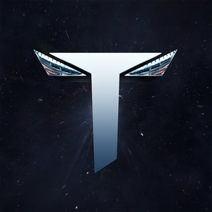 Avatar for Teminite