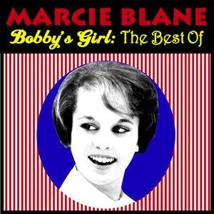 Bobby's Girl: The Best Of