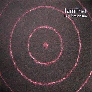 I Am That