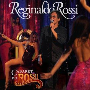 Cabaret do Rossi