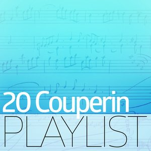 20 Couperin Playlist