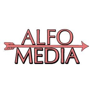 Avatar for Alfo Media