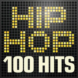Hip Hop 100 Hits - Urban rap & R n B anthems inc. Jay Z, A$ap Rocky, Wu-Tang Clan & Nas