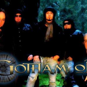 Avatar für Gotham O.D