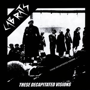 These Decapitated Visions