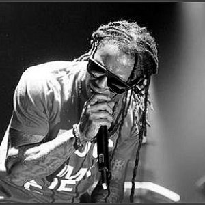 Avatar for Lil' Wayne