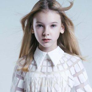 Аватар для Daneliya Tuleshova