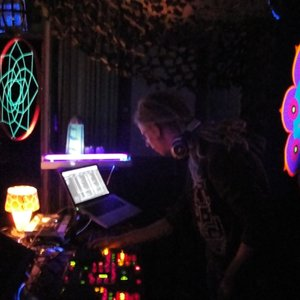Avatar für Harmonic Frequency
