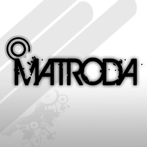 Matroda