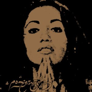 Image for 'Pomegranates II (Unofficial)'