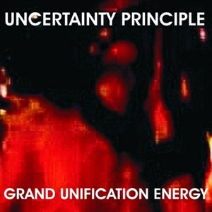 Grand Unification Energy