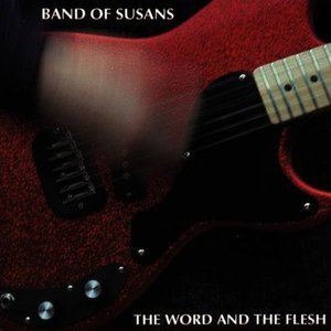 The Word and the Flesh