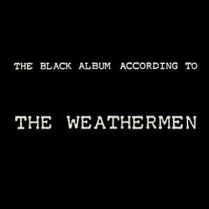 The Black Album According To