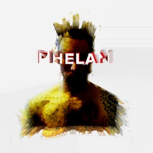 Avatar for Phelan