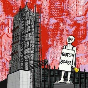 Album Art for British Bombs