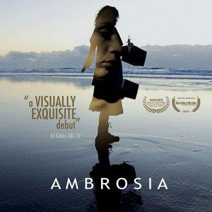 Ambrosia (Official Soundtrack)