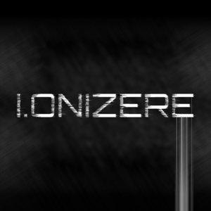 Avatar for i.onizere
