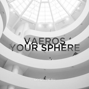 Your Sphere