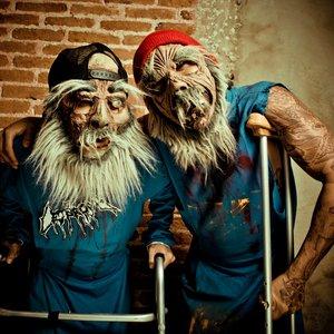 Avatar de Los Viejos