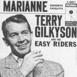 Avatar for Terry Gilkyson & The Easy Riders