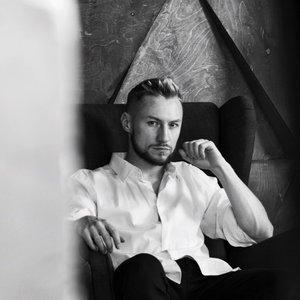 Avatar for Паша Руденко