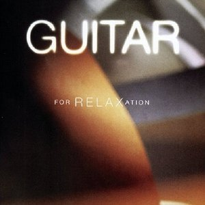 Guitar for Relaxation